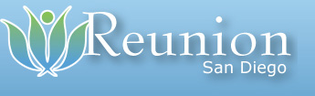 Drug and Alcohol Rehab - Reunion San Diego